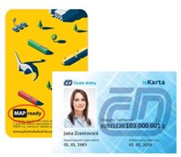 In Karta Cd V Systemu Plzenske Karty A Plzenska Karta V Systemu Cd