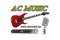 AC-Music