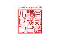 akido_dojo