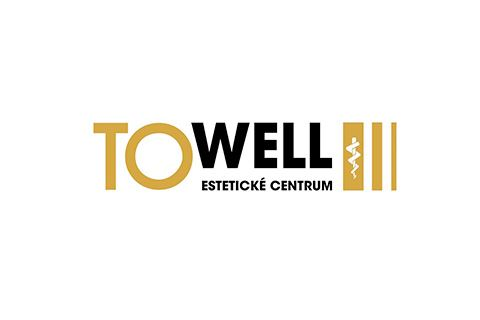towell