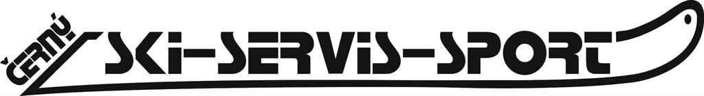 logo ski servis sport (2)
